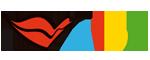 Logo der Reederei AIDA Cruises