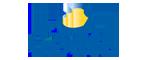 Logo der Reederei Costa Kreuzfahrten