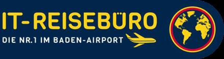 IT-Reisebüro Baden-Airport